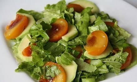 salat-rakovye-sheiki_3