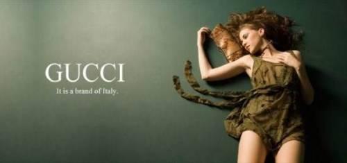 gucci_logo