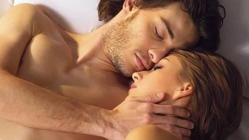 «Лепим» мужчину мечты: как воспитать мужа