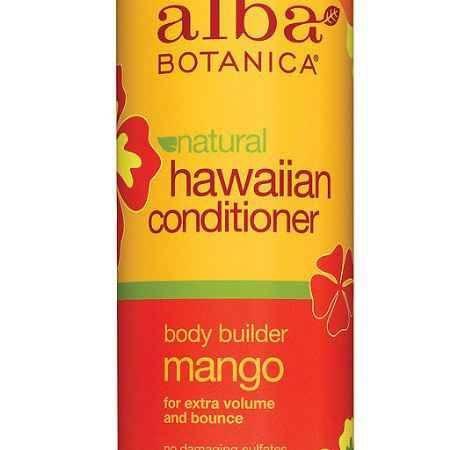 Купить Alba Botanica Гавайский кондиционер