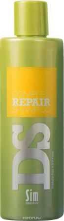 Купить SIM SENSITIVE Шампунь для восстановления волос Repair 250 мл
