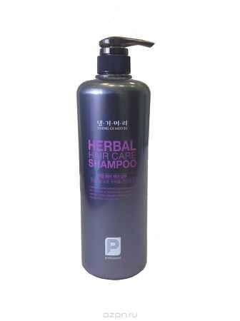 Купить DaengGiMeоRi Шампунь для волос Professional, 1000 мл