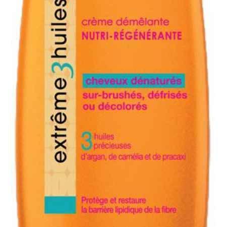 Купить Dessange Крем для волос