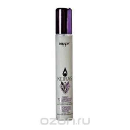 Купить Dikson Спрей «Объём» для объема и плотности тонких волос Keiras Siero Volumizzante Rimpolpante 100 мл
