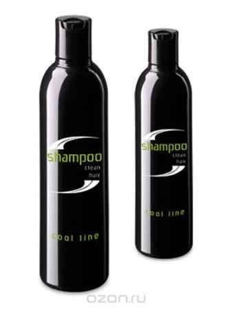 Купить Periche Шампунь для частого применения Shampoo clean hair 300 мл