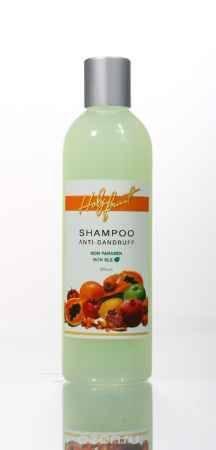 Купить Holy Fruit Шампунь против перхоти Shampoo Anti-Dandruff, 300 мл