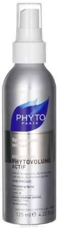 Купить Phytosolba Спрей