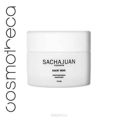 Купить Sachajuan Воск для укладки волос 75 мл
