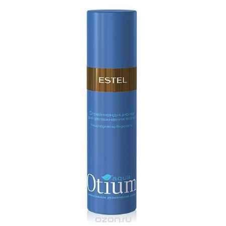 Купить Estel Otium Aqua Спрей-кондиционер для волос увлажняющий 200 мл