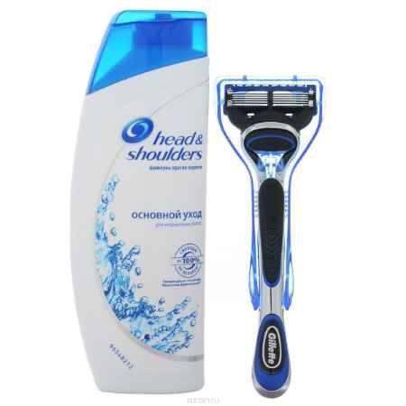 Для бритья и депиляции