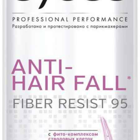 Купить SYOSS Бальзам Anti-hair fall , 500мл