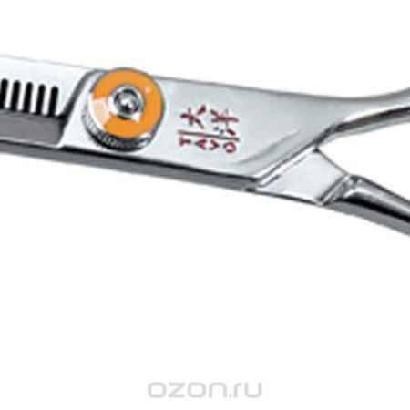 Купить Tayo Ножницы парикмахерские