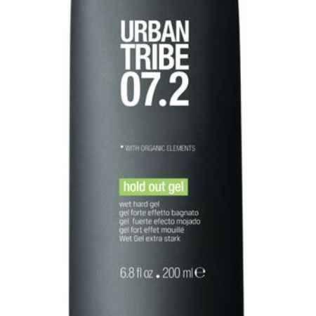 Купить Urban Tribe Гель для создания эффекта