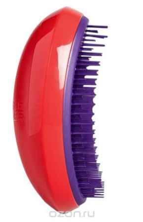 Купить Tangle Teezer Расческа для волос Salon Elite Winter Berry
