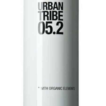 Купить Urban Tribe Пена