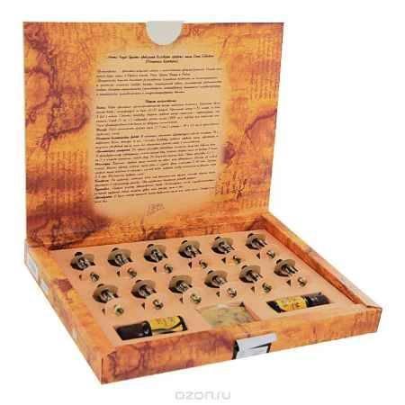 Купить Подарочный набор натуральных эфирных масел Арома Роял Системс