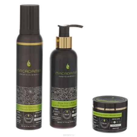 Купить Macadamia Natural Oil Подарочный набор