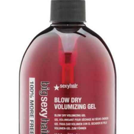 Купить Sexy Hair Гель для волос
