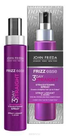 Купить John Frieda