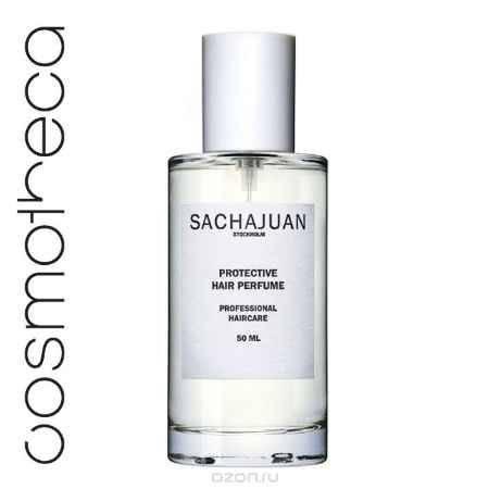 Купить Sachajuan Защитный спрей для волос 50 мл