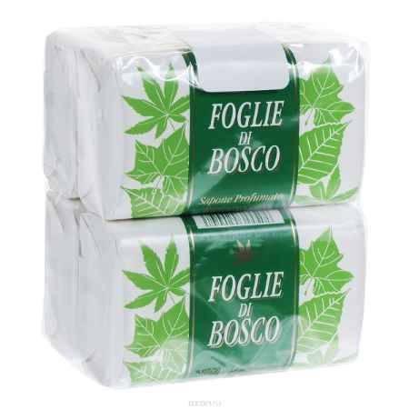 Купить Nesti Dante Набор мыла