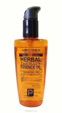 Купить DaengGiMeоRi Восстанавливающее масло для волос, 140 мл