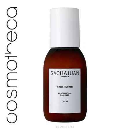 Купить Sachajuan Маска для волос восстанавливающая 100 мл