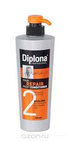 Купить Кондиционер Diplona Professional