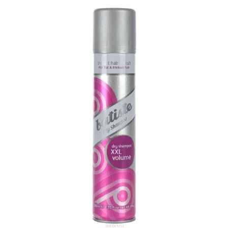 Купить Batiste Сухой шампунь для волос