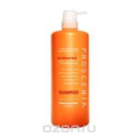 Купить Lebel Proscenia Шампунь для окрашенных волос 1000 мл