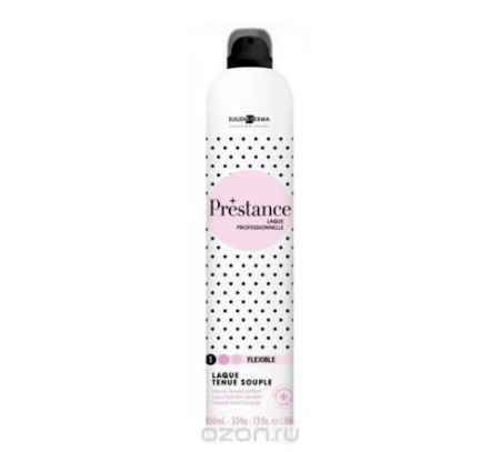 Купить Eugene Perma Лак для волос легкой фиксации Prestance 450 мл