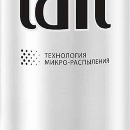 Купить TAFT CLASSIC Лак Stylist Selection очень сильной фиксации, 350 мл