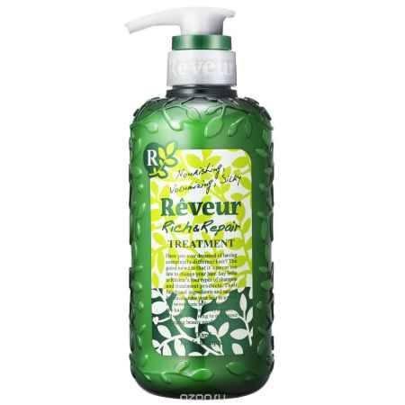 Купить Reveur Кондиционер для волос