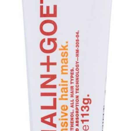 Купить Malin+Goetz Маска - кондиционер для волос, интенсивного действия, 113 г