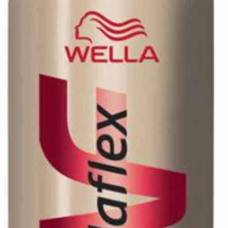 Купить Wellaflex Крем для укладки волос