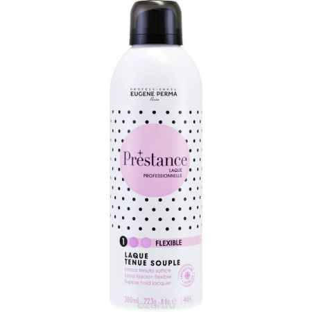Купить Eugene Perma Лак для волос легкой фиксации Prestance 300 мл