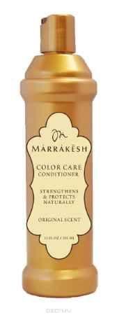 Купить Marrakesh Кондиционер для окрашенных волос Color Original, 355 мл