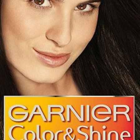 Купить Garnier Краска для волос