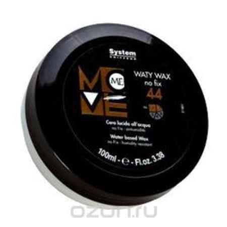 Купить Dikson Move Воск для моделирования причесок Me 44 Waty Wax 100 мл