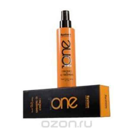 Купить Dikson 1One Маска-крем спрей Mask-Cream Spray For Hair 150 мл