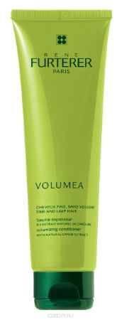 Купить Rene Furterer Volumea Бальзам для объёма волос, 150 мл