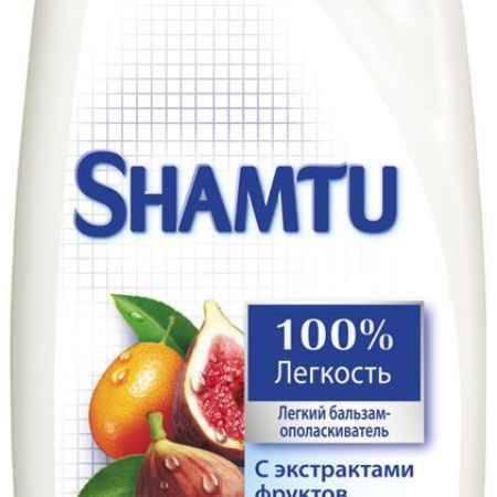 Купить Shamtu Бальзам-ополаскиватель