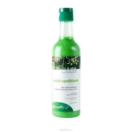 Купить Mastic Spa Кондиционер для волос Revital Conditioner;300 мл