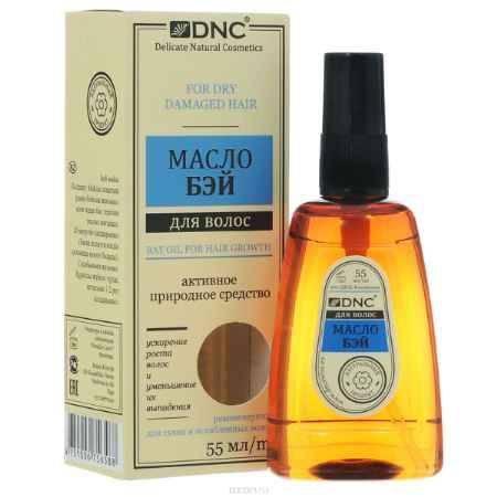 Купить DNC Масло Бэй для волос, 55 мл