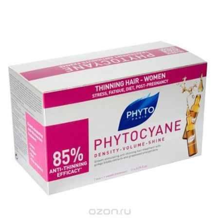 Купить Phytosolba Средство