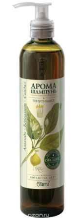 Купить Botanical Art Арома-шампунь