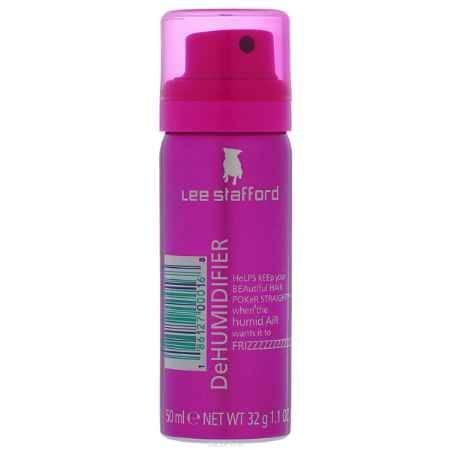 Купить Lee Stafford Спрей для предотвращения завивания волос