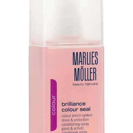 Купить Marlies Moller Кондиционер-спрей