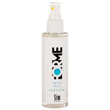 Купить SIM SENSITIVE Cпрей с морской солью FORME Surf Mist Salt Spray 150мл