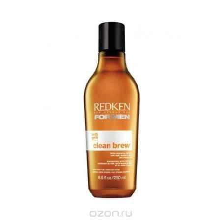 Купить Redken Oчищающий шампунь